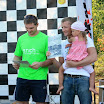 4 этап Кубка Поволжья по аквабайку. 6 августа 2011 Углич - 113.jpg